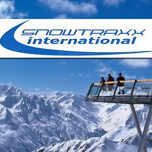 Profile picture for Snowtraxx International