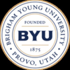 BYU Chemical Engineering Dept.