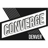 Converge Denver