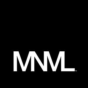 Profile picture for MINIMAL (MNML)
