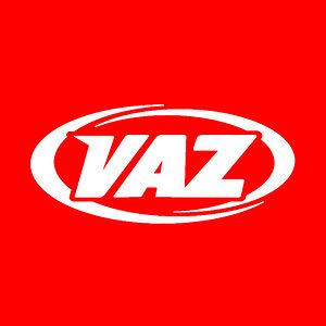 Profile picture for Vaz Web Tv