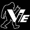 Vie Industries