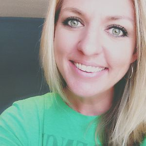 Profile picture for Stacy Paul