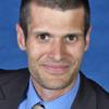 Michael Eisler