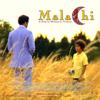 Malachi The Movie