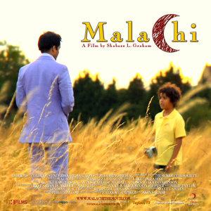 Profile picture for Malachi The Movie