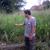 lost_inyoureyes