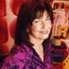 Janet Pytowski