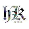 HkCovers