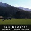 Luis Castanon