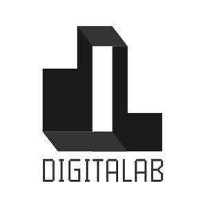 Profile picture for DIGITALAB