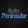 Auto Peninsular