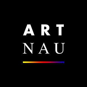 Profile picture for artnau