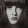 Amy Nelson-Blain