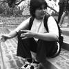Sunaina Shah