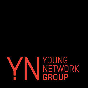 Profile picture for youngnetwork
