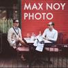Max Noy Photo