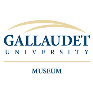 Profile picture for Gallaudet Museum