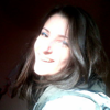Cristiana Manescu