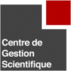CGS Mines ParisTech