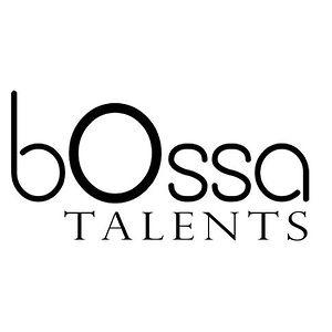 Profile picture for bOssa-talents