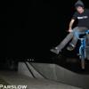James Parslow