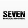 SEVEN Audiovisual
