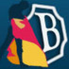 Burladero.com
