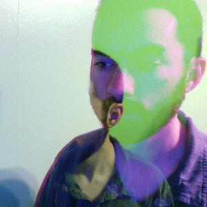 Profile picture for Kirk Gunton