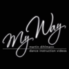 MyWay-Video by Martin Dihlmann