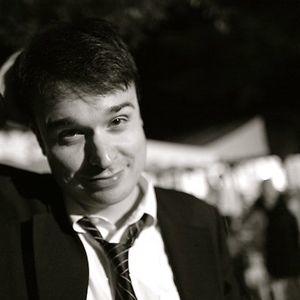 Profile picture for Matt Guerra