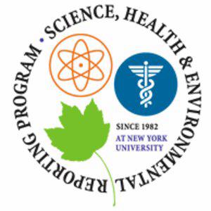Profile picture for Scienceline