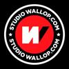 Studio Wallop