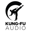 Kung Fu Audio