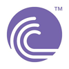 BitTorrent, Inc.