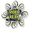 Video Xeek