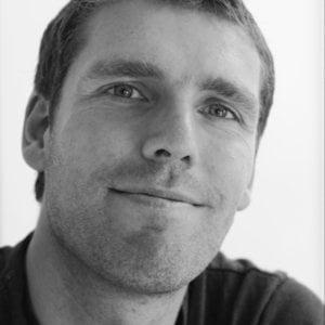Profile picture for Peter Neubauer