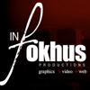 Fokhus