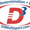 D3 Multisport