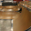 JoMoPro BMX Contest