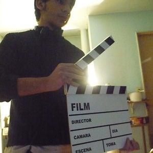 Profile picture for Rodrigo Damian Romero