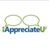 iAppreciateU2