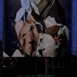 Profile picture for Art Space Film