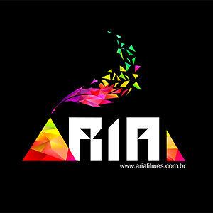 Profile picture for Aria Filmes