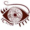 Aurora's Eye