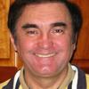 Emilio Trampuz