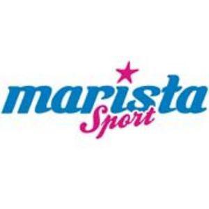 Profile picture for MaristaSport