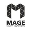 MageVisualWorks