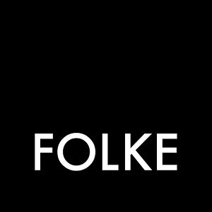 Profile picture for folke film
