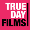 Trueday Films